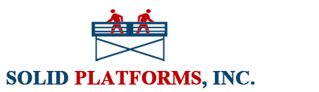 Solid-Platforms-logo